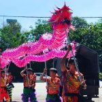 Central Cables Berhad – CNY 2019 (11)