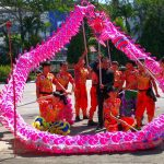 Central Cables Berhad – CNY 2019