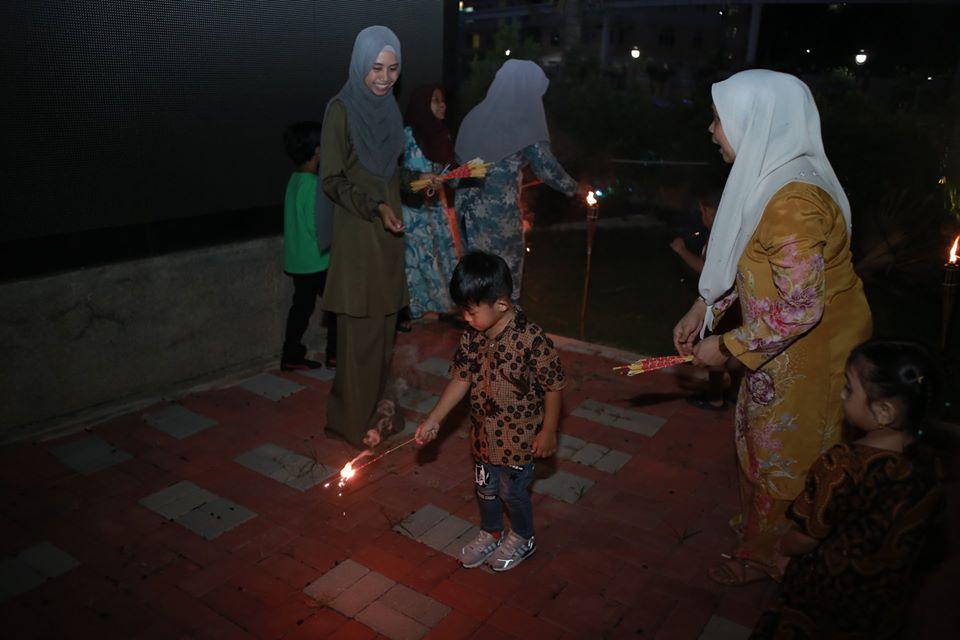 CCB Iftar 2019